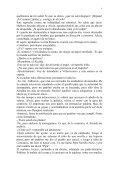 LA VORÁGINE - José Eustasio Rivera - Page 7
