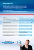 Spannsystem mieten - Seite 5