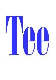 ewl-Tee