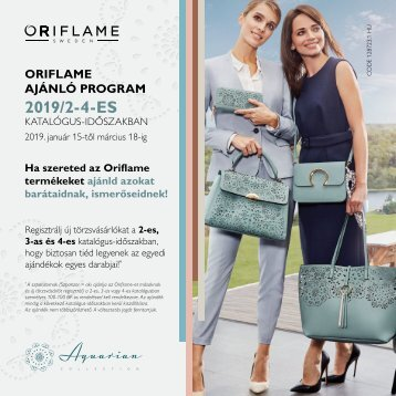Oriflame_ajanlo_program_2019-C2-4