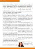 Griechenland-Special 2018 - Seite 5