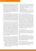 Griechenland-Special 2018 - Seite 7