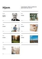 Online magasin IKEA - Page 2