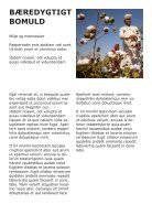 Online magasin IKEA - Page 6