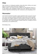 Online magasin IKEA - Page 7