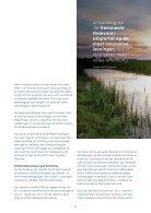 European Sustainable Dairy: Indsigt 2018 - Mejerisektoren og bæredygtighed - Page 6
