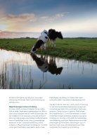 European Sustainable Dairy: Indsigt 2018 - Mejerisektoren og bæredygtighed - Page 7