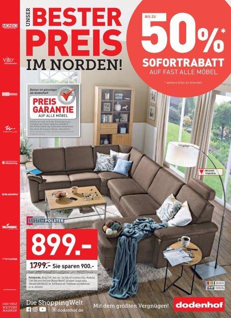 Angebote Wohnen_KW 28