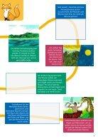 Finn und die Tiere_Leseprobe - Page 7