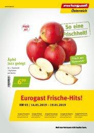 Frischeflugblatt_KW03_A4
