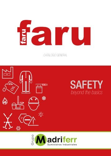 FARU-catalogo-general-lq