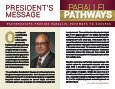 12102 SVCC 2018 Annual Report_Parallel Pathways FINAL_REV - Page 2
