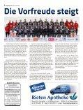 Wild Wings - Ausgabe 15 2018 - Page 4