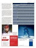 Wild Wings - Ausgabe 15 2018 - Page 5