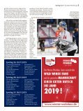 Wild Wings - Ausgabe 16 2018 - Page 3