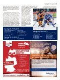 Wild Wings - Ausgabe 17 2018 - Page 3