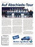 Wild Wings - Ausgabe 17 2018 - Page 4