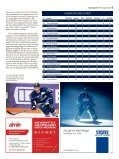 Wild Wings - Ausgabe 17 2018 - Page 5