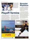 Wild Wings - Ausgabe 17 2018 - Page 6
