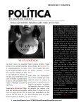 REVISTA BER ENERO 2019 - Page 3