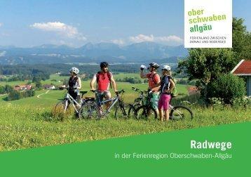 Radwege-Oberschwaben-Allgäu-2019