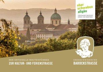 Oberschwäbische-Barockstrasse-2019