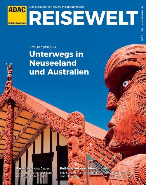 ADAC-Reisewelt_Mai-2018