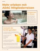 ADAC-Reisewelt_Mai-2018 - Page 4