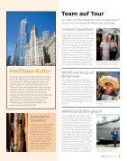 ADAC-Reisewelt_Mai-2018 - Page 5