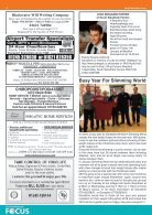 884 FOCUS pages - Page 4