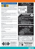 884 FOCUS pages - Page 5