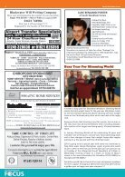 884 FOCUS - Page 4
