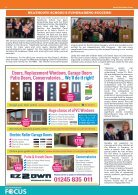 884 FOCUS - Page 6