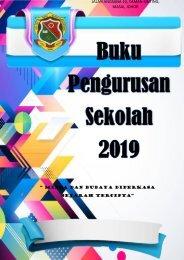 BUKU  PENGURUSAN SKTR1 2019 FINAL