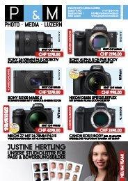 Broschüre 4-Seiter  Jan Feb 19 WEB