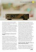 ON mag - Guide casques et écouteurs audiophiles 2019 - Page 7