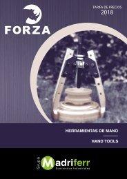 FORZA-catalogo-tarifa-2018