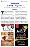 Eatdrink #75 January/February 2019 - Page 6