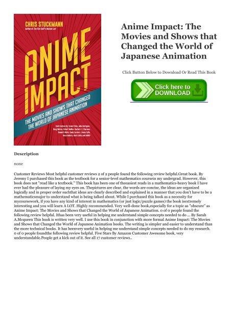 besplatni download animea