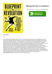 Platform revolution book pdf free download
