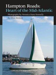 Hampton Roads: Heart of the Mid-Atlantic