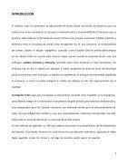 Manual de Operacion de Estacion Total - Page 3