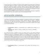 Manual de Operacion de Estacion Total - Page 5
