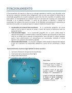 Manual de Operacion de Estacion Total - Page 6