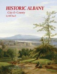 Historic Albany