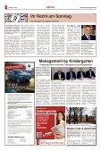 2019-01-13 Bayreuther Sonntagszeitung - Page 2