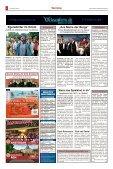 2019-01-13 Bayreuther Sonntagszeitung - Page 4