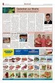 2019-01-13 Bayreuther Sonntagszeitung - Page 6