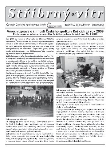 stribrny-vitr-2010-02