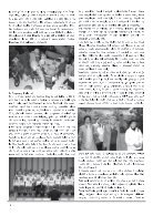 stribrny-vitr-2010-02 - Page 2